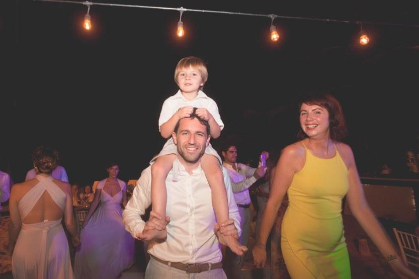 Wedding_Photograpahy_Punta_Cana_Ambrogetti_Ameztoy_Phot_Studio_Dreams-275