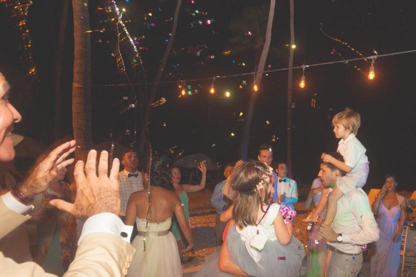 Wedding_Photograpahy_Punta_Cana_Ambrogetti_Ameztoy_Phot_Studio_Dreams-276