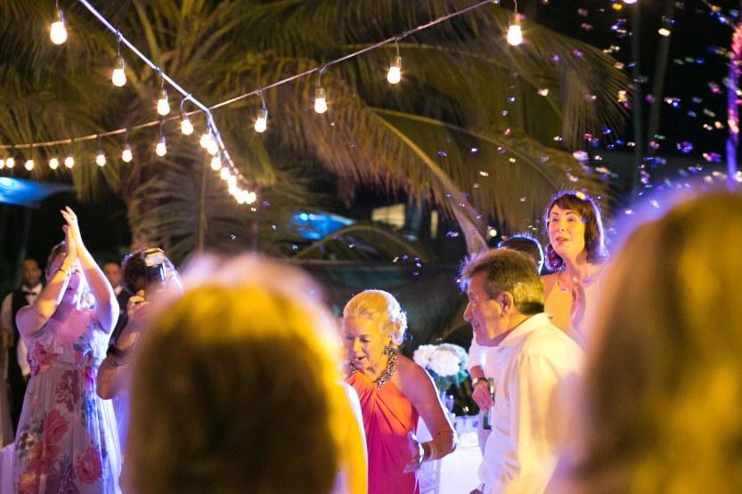 Wedding_Photograpahy_Punta_Cana_Ambrogetti_Ameztoy_Phot_Studio_Dreams-277
