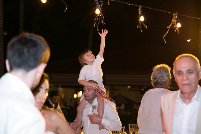 Wedding_Photograpahy_Punta_Cana_Ambrogetti_Ameztoy_Phot_Studio_Dreams-281