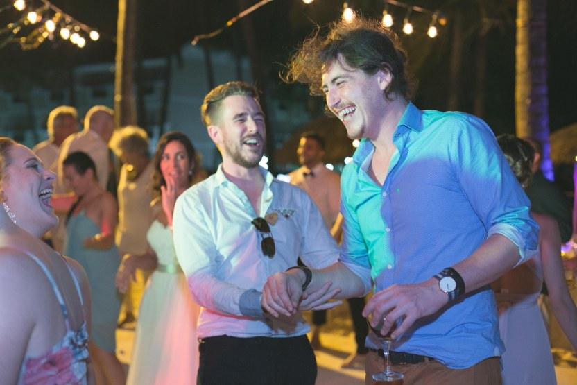 Wedding_Photograpahy_Punta_Cana_Ambrogetti_Ameztoy_Phot_Studio_Dreams-282