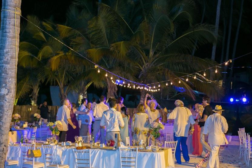 Wedding_Photograpahy_Punta_Cana_Ambrogetti_Ameztoy_Phot_Studio_Dreams-286