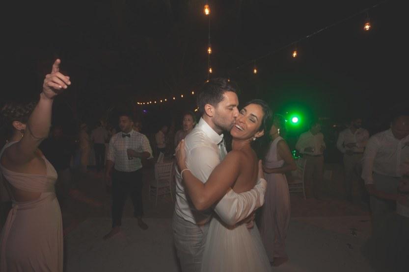 Wedding_Photograpahy_Punta_Cana_Ambrogetti_Ameztoy_Phot_Studio_Dreams-289