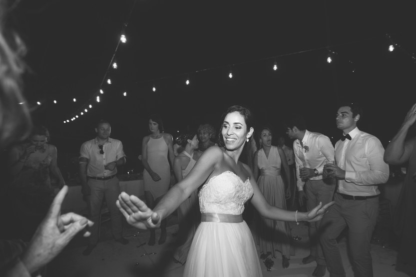 Wedding_Photograpahy_Punta_Cana_Ambrogetti_Ameztoy_Phot_Studio_Dreams-295