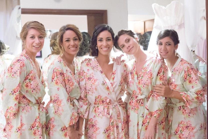 Wedding_Photograpahy_Punta_Cana_Ambrogetti_Ameztoy_Phot_Studio_Dreams-33