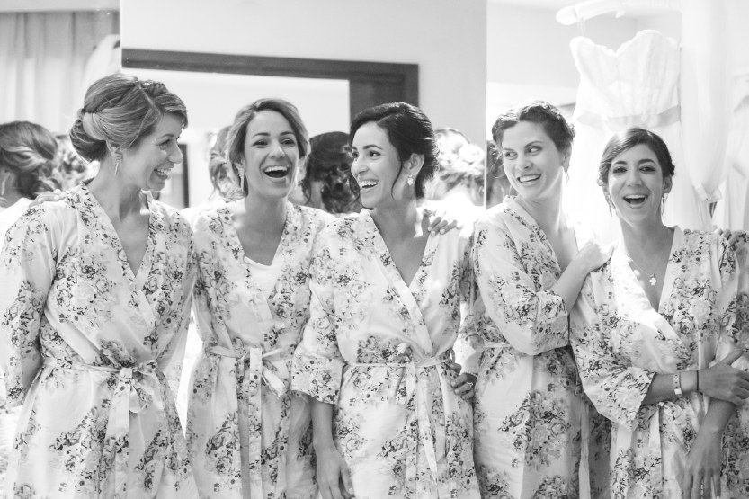 Wedding_Photograpahy_Punta_Cana_Ambrogetti_Ameztoy_Phot_Studio_Dreams-34