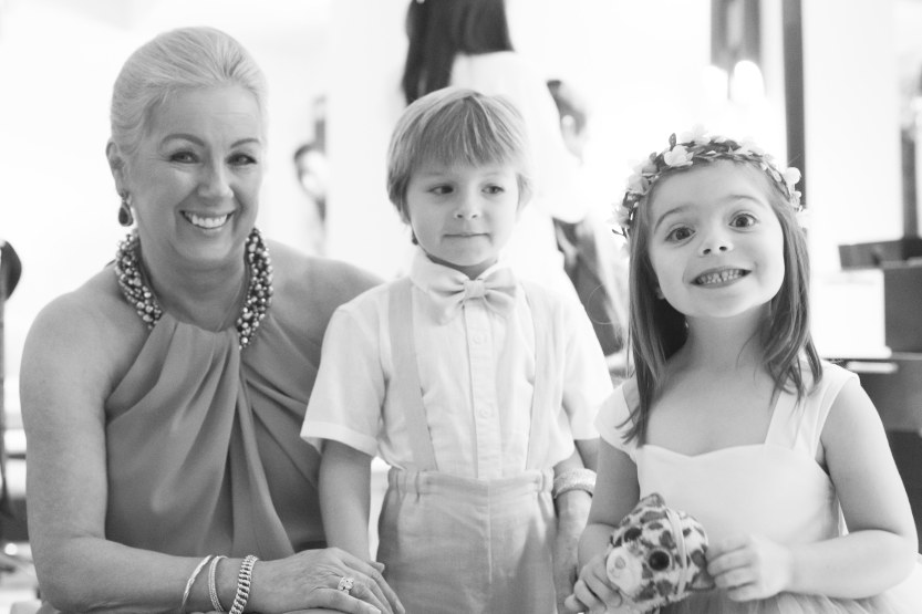 Wedding_Photograpahy_Punta_Cana_Ambrogetti_Ameztoy_Phot_Studio_Dreams-36