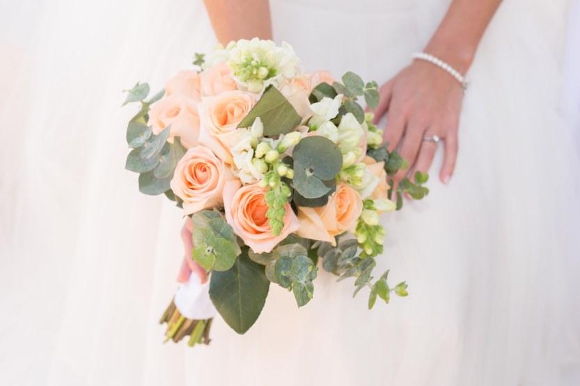 Wedding_Photograpahy_Punta_Cana_Ambrogetti_Ameztoy_Phot_Studio_Dreams-44
