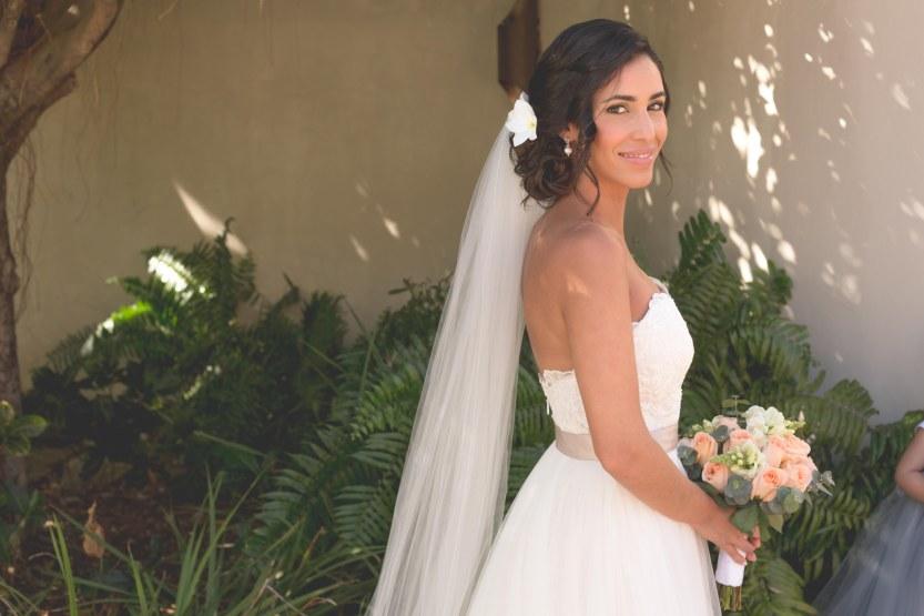 Wedding_Photograpahy_Punta_Cana_Ambrogetti_Ameztoy_Phot_Studio_Dreams-47