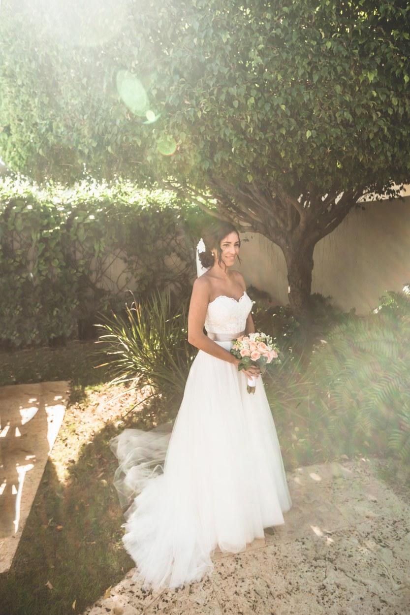 Wedding_Photograpahy_Punta_Cana_Ambrogetti_Ameztoy_Phot_Studio_Dreams-48