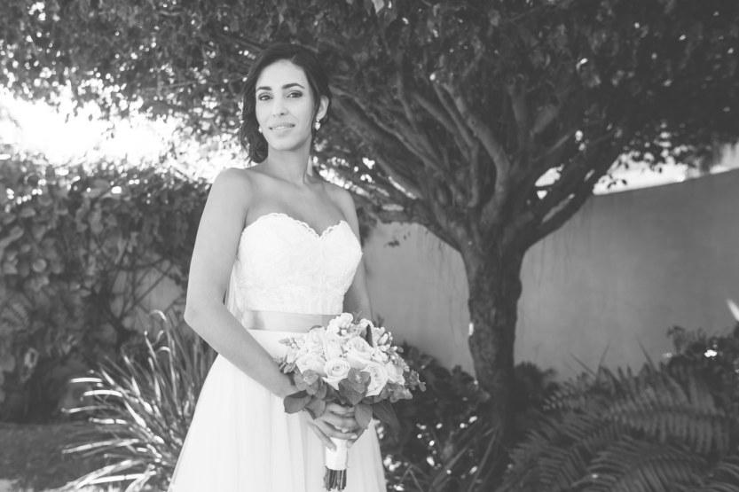 Wedding_Photograpahy_Punta_Cana_Ambrogetti_Ameztoy_Phot_Studio_Dreams-50