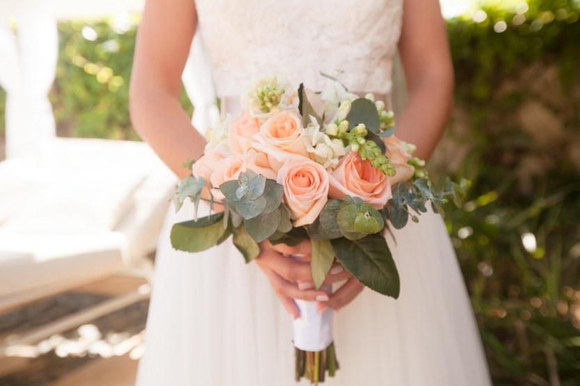 Wedding_Photograpahy_Punta_Cana_Ambrogetti_Ameztoy_Phot_Studio_Dreams-51