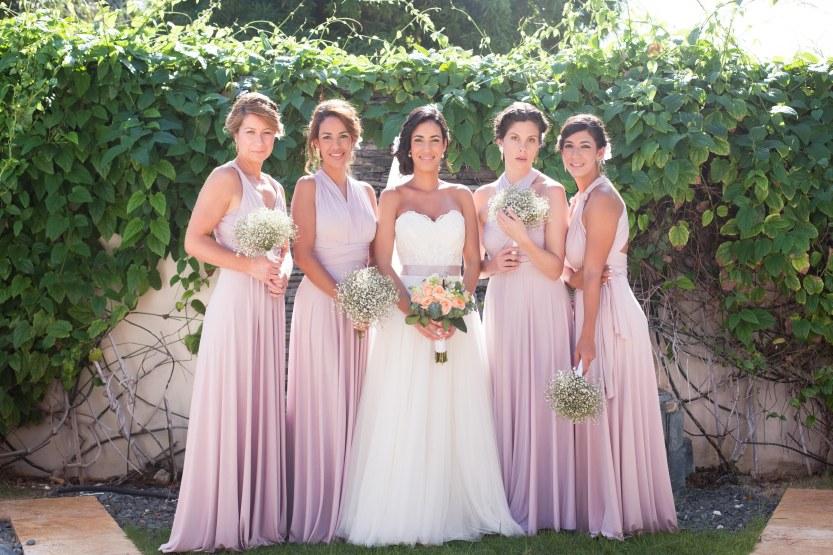 Wedding_Photograpahy_Punta_Cana_Ambrogetti_Ameztoy_Phot_Studio_Dreams-54