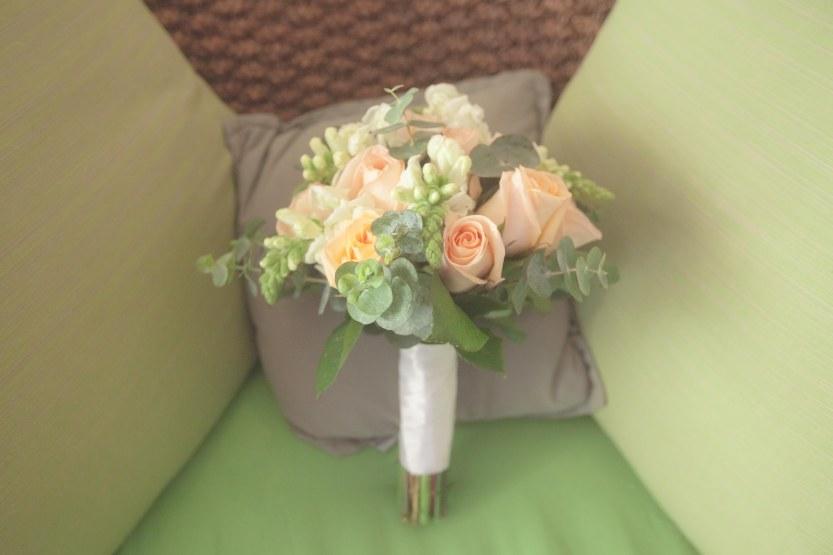 Wedding_Photograpahy_Punta_Cana_Ambrogetti_Ameztoy_Phot_Studio_Dreams-6