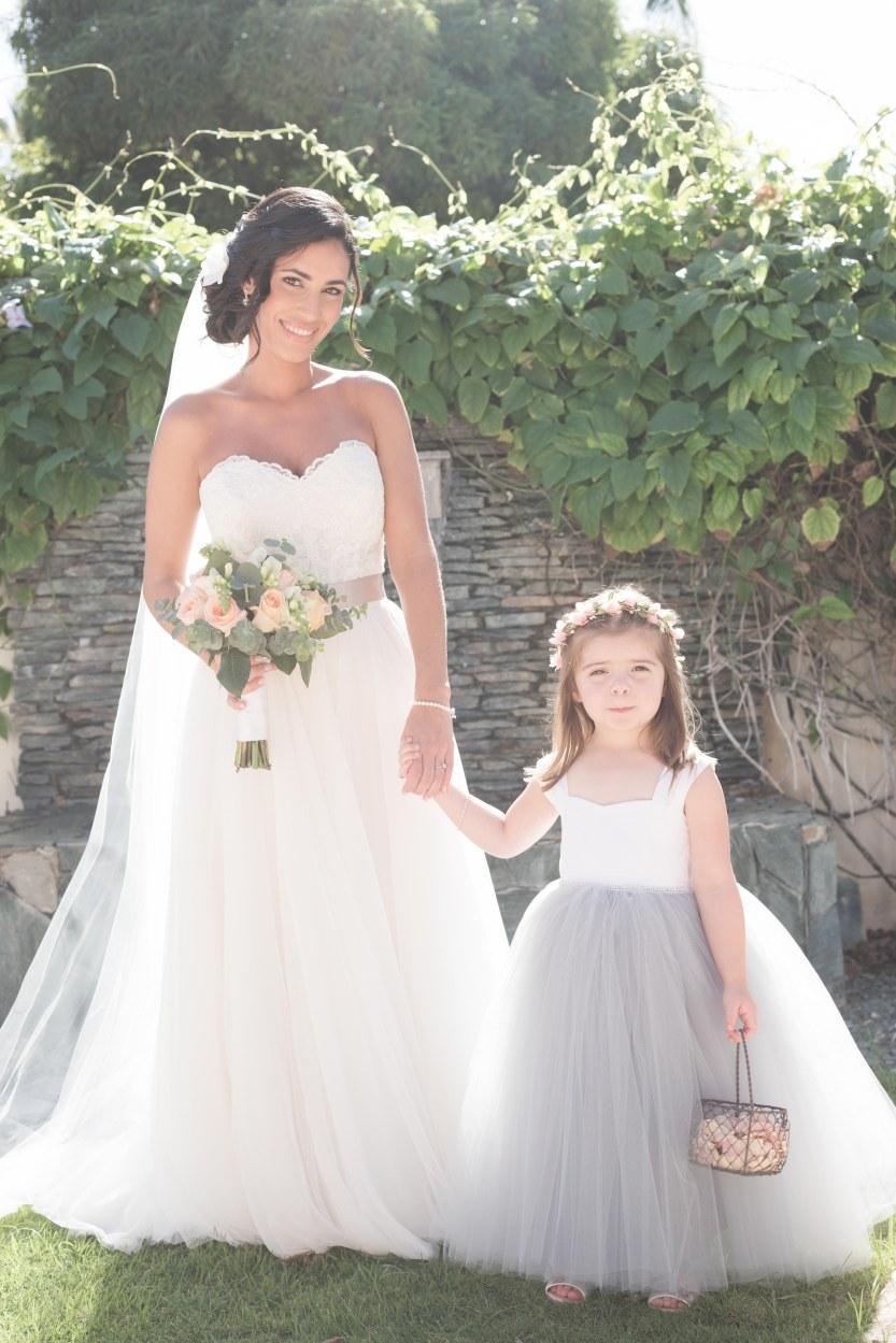 Wedding_Photograpahy_Punta_Cana_Ambrogetti_Ameztoy_Phot_Studio_Dreams-60
