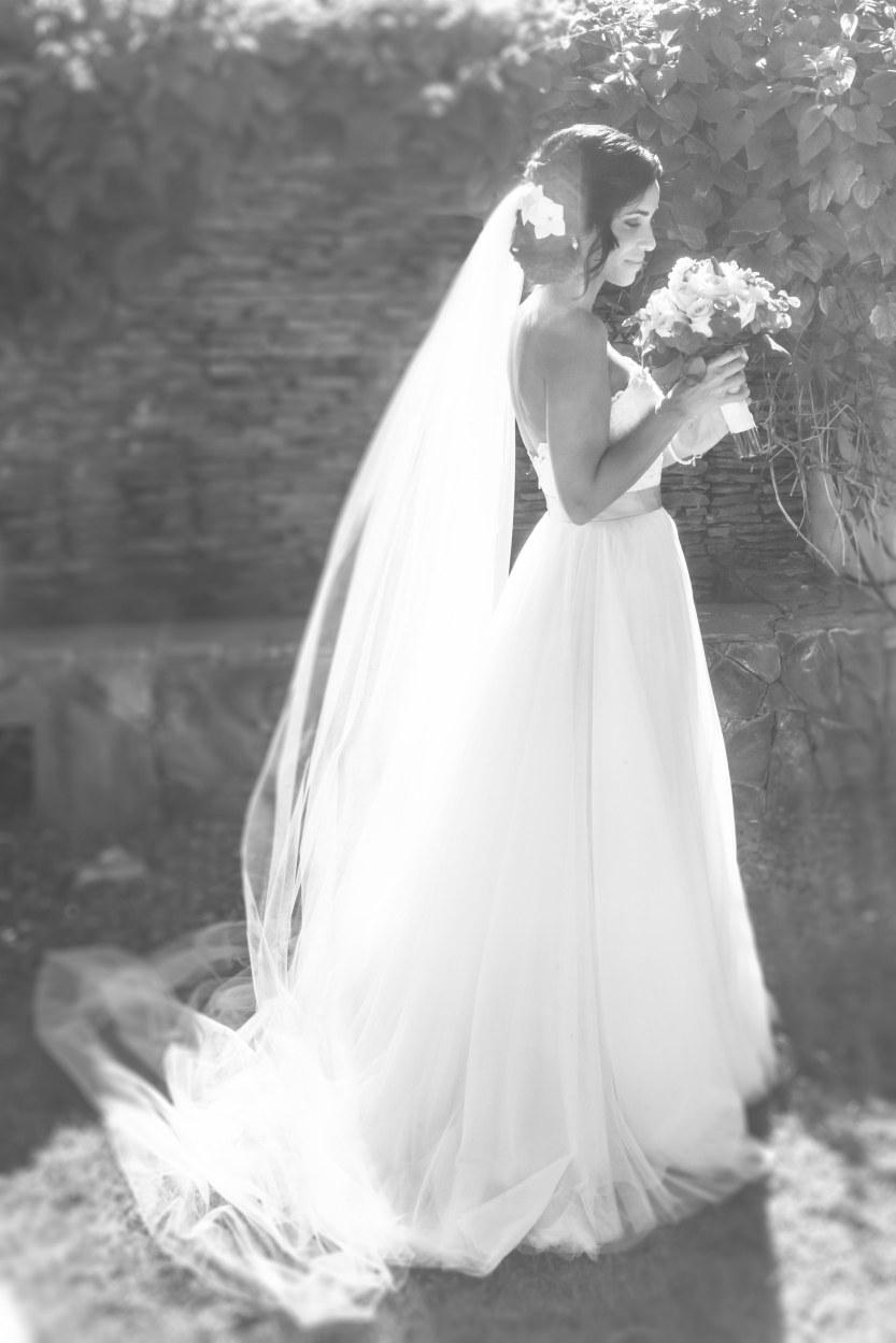 Wedding_Photograpahy_Punta_Cana_Ambrogetti_Ameztoy_Phot_Studio_Dreams-61