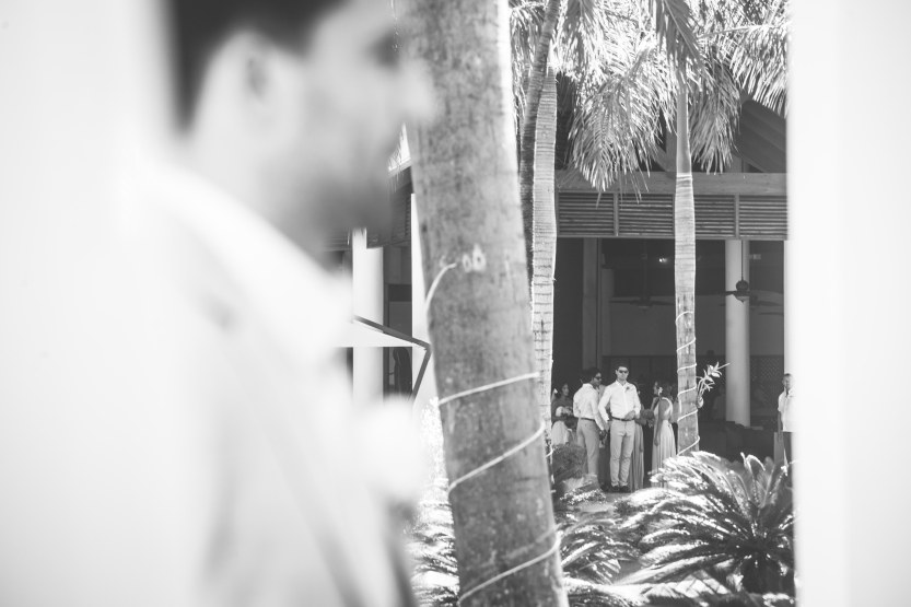 Wedding_Photograpahy_Punta_Cana_Ambrogetti_Ameztoy_Phot_Studio_Dreams-65