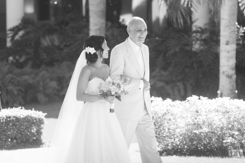 Wedding_Photograpahy_Punta_Cana_Ambrogetti_Ameztoy_Phot_Studio_Dreams-77