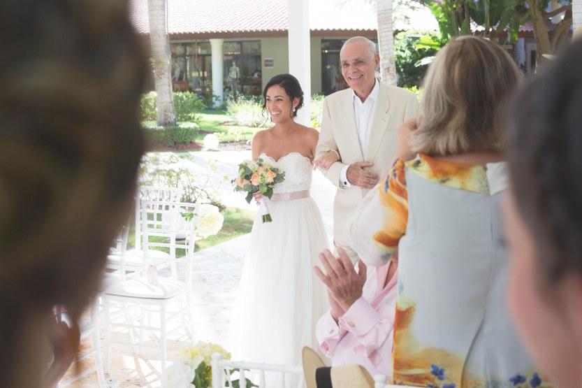 Wedding_Photograpahy_Punta_Cana_Ambrogetti_Ameztoy_Phot_Studio_Dreams-78