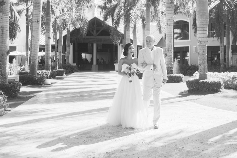 Wedding_Photograpahy_Punta_Cana_Ambrogetti_Ameztoy_Phot_Studio_Dreams-85