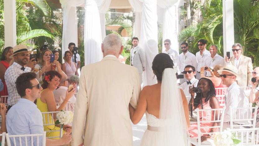 Wedding_Photograpahy_Punta_Cana_Ambrogetti_Ameztoy_Phot_Studio_Dreams-87