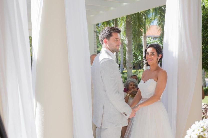 Wedding_Photograpahy_Punta_Cana_Ambrogetti_Ameztoy_Phot_Studio_Dreams-89