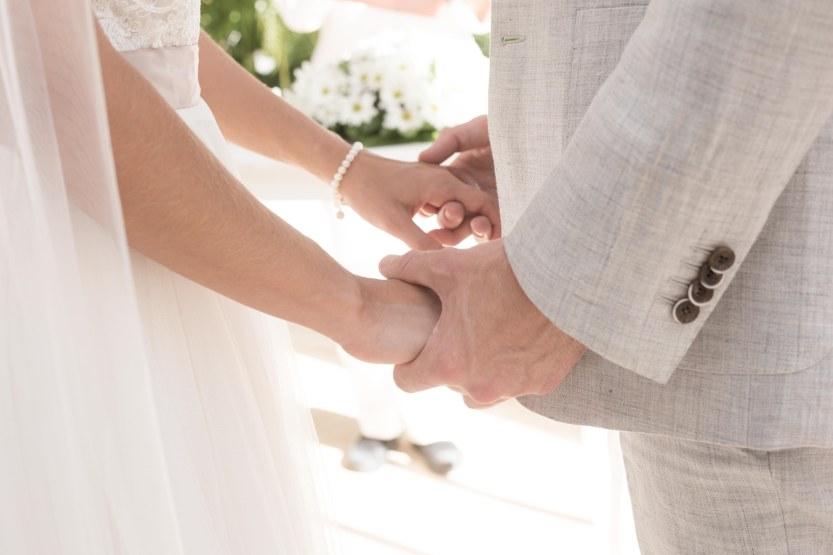 Wedding_Photograpahy_Punta_Cana_Ambrogetti_Ameztoy_Phot_Studio_Dreams-92