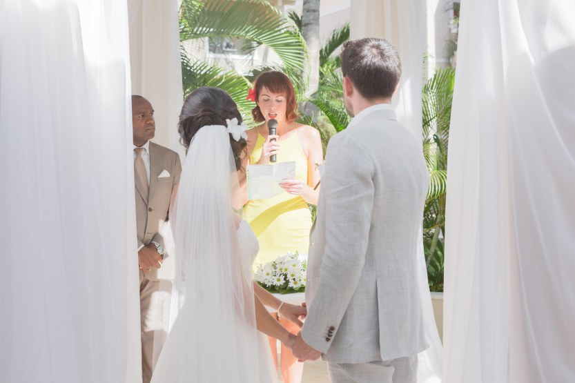 Wedding_Photograpahy_Punta_Cana_Ambrogetti_Ameztoy_Phot_Studio_Dreams-94