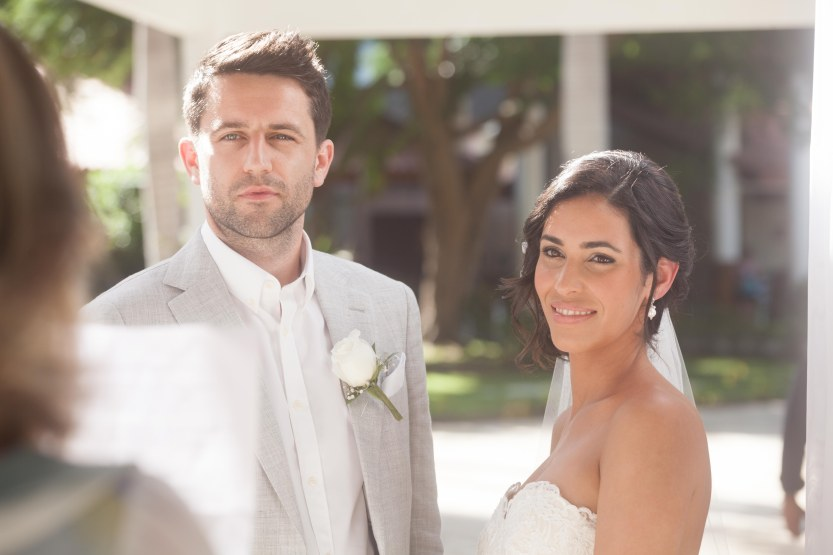 Wedding_Photograpahy_Punta_Cana_Ambrogetti_Ameztoy_Phot_Studio_Dreams-99