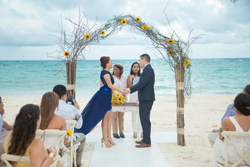 Wedding_Photography_Punta_Cana_Kukua by a by Ambrogetti Ameztoy Photo Studio-100