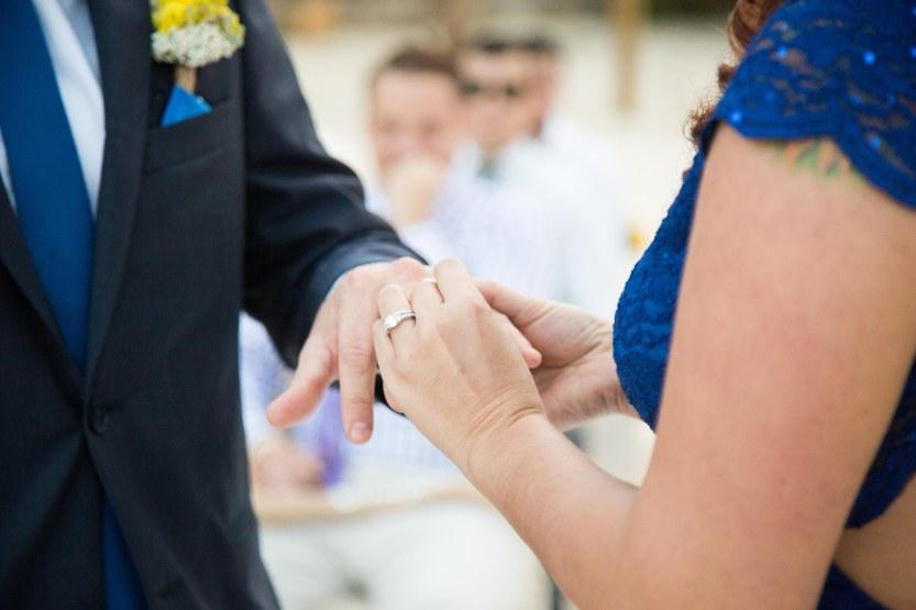 Wedding_Photography_Punta_Cana_Kukua by a by Ambrogetti Ameztoy Photo Studio-106