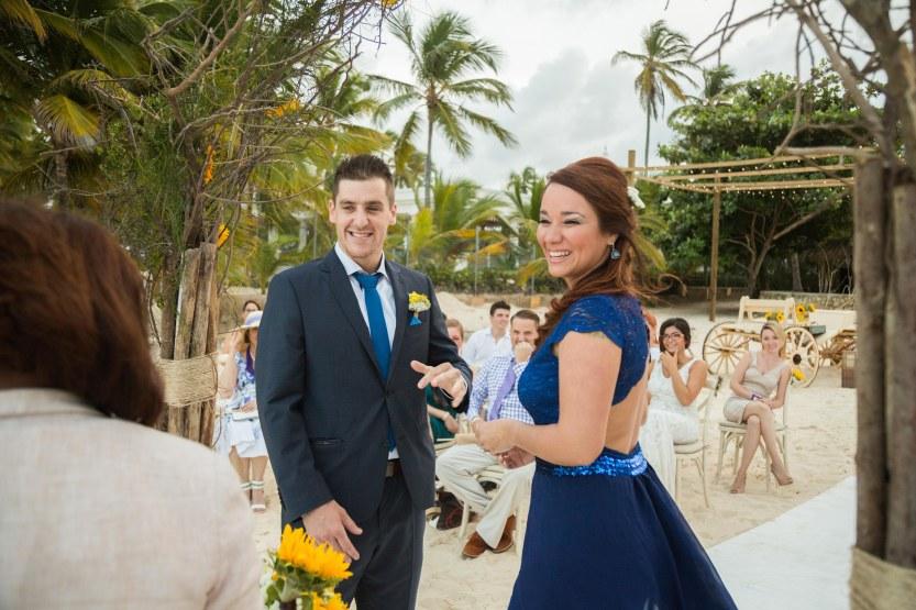 Wedding_Photography_Punta_Cana_Kukua by a by Ambrogetti Ameztoy Photo Studio-107