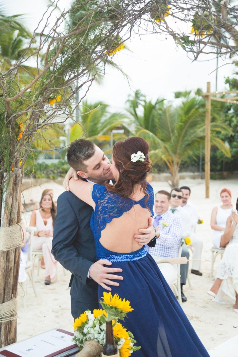 Wedding_Photography_Punta_Cana_Kukua by a by Ambrogetti Ameztoy Photo Studio-112