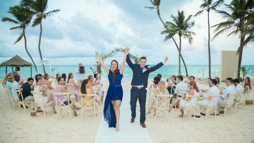 Wedding_Photography_Punta_Cana_Kukua by a by Ambrogetti Ameztoy Photo Studio-121
