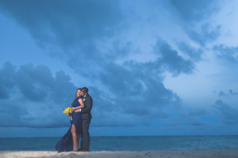 Wedding_Photography_Punta_Cana_Kukua by a by Ambrogetti Ameztoy Photo Studio-127