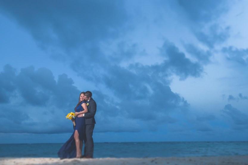Wedding_Photography_Punta_Cana_Kukua by a by Ambrogetti Ameztoy Photo Studio-127