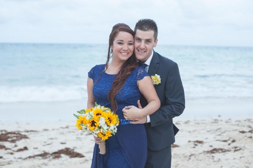 Wedding_Photography_Punta_Cana_Kukua by a by Ambrogetti Ameztoy Photo Studio-128