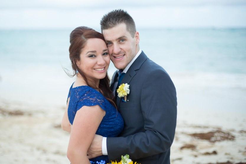 Wedding_Photography_Punta_Cana_Kukua by a by Ambrogetti Ameztoy Photo Studio-131