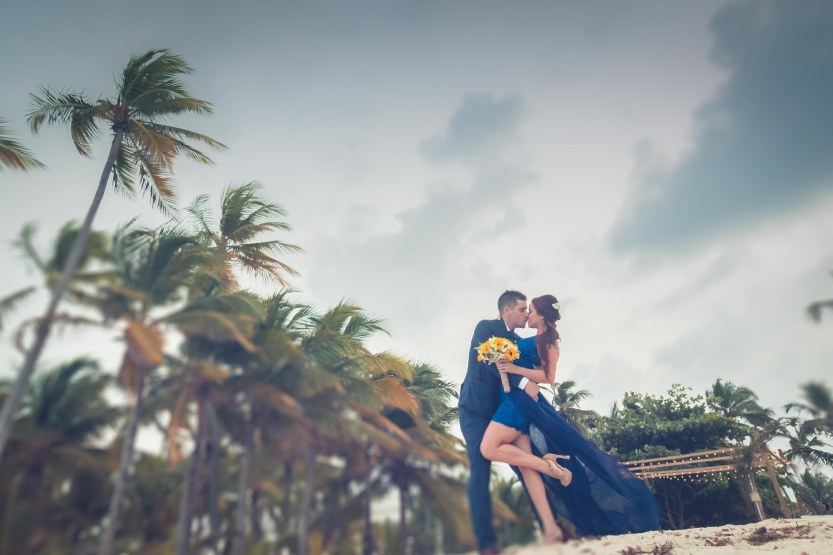 Wedding_Photography_Punta_Cana_Kukua by a by Ambrogetti Ameztoy Photo Studio-137