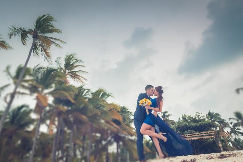 Wedding_Photography_Punta_Cana_Kukua by a by Ambrogetti Ameztoy Photo Studio-137