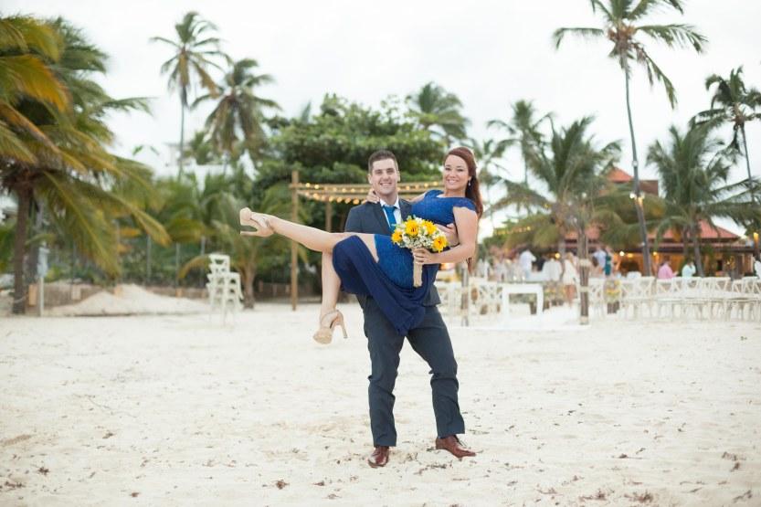 Wedding_Photography_Punta_Cana_Kukua by a by Ambrogetti Ameztoy Photo Studio-138