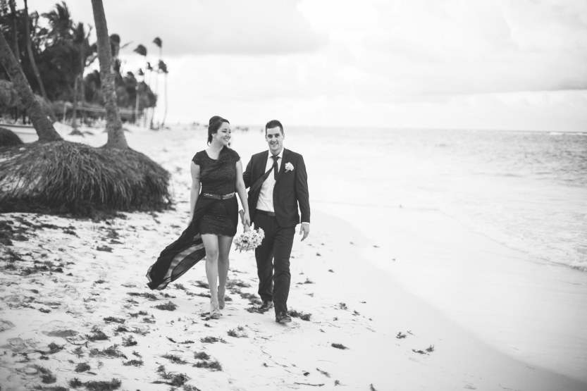 Wedding_Photography_Punta_Cana_Kukua by a by Ambrogetti Ameztoy Photo Studio-142