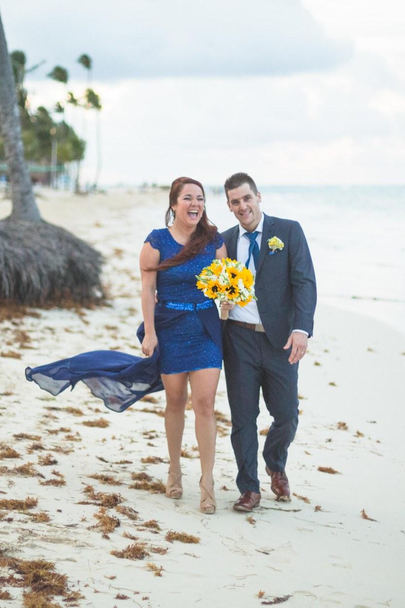 Wedding_Photography_Punta_Cana_Kukua by a by Ambrogetti Ameztoy Photo Studio-143