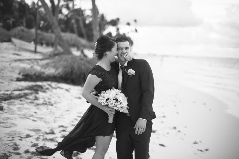 Wedding_Photography_Punta_Cana_Kukua by a by Ambrogetti Ameztoy Photo Studio-144