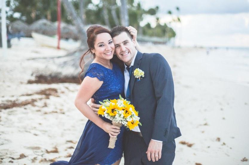 Wedding_Photography_Punta_Cana_Kukua by a by Ambrogetti Ameztoy Photo Studio-145