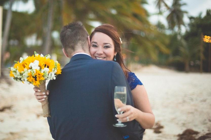 Wedding_Photography_Punta_Cana_Kukua by a by Ambrogetti Ameztoy Photo Studio-146