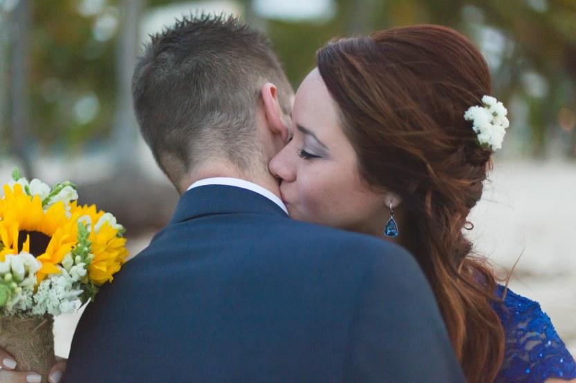 Wedding_Photography_Punta_Cana_Kukua by a by Ambrogetti Ameztoy Photo Studio-147