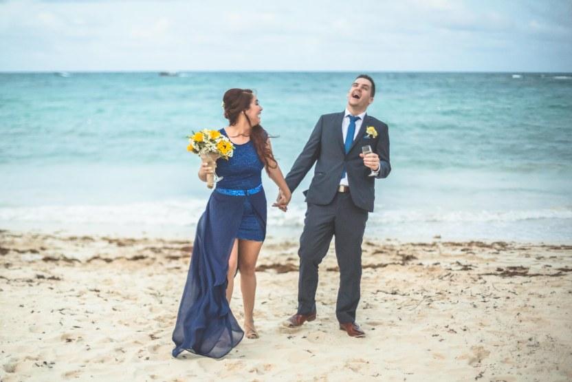 Wedding_Photography_Punta_Cana_Kukua by a by Ambrogetti Ameztoy Photo Studio-149