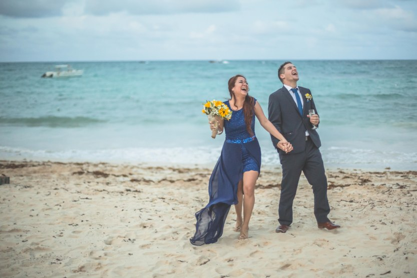 Wedding_Photography_Punta_Cana_Kukua by a by Ambrogetti Ameztoy Photo Studio-150