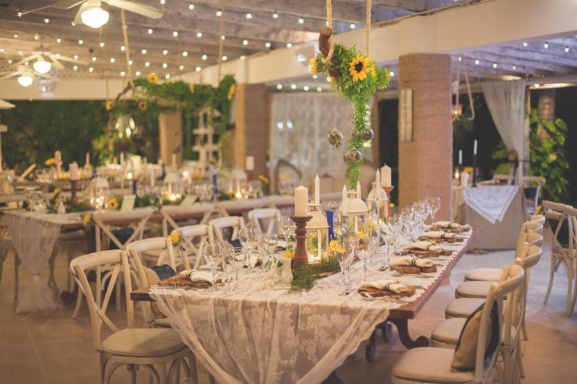 Wedding_Photography_Punta_Cana_Kukua by a by Ambrogetti Ameztoy Photo Studio-160